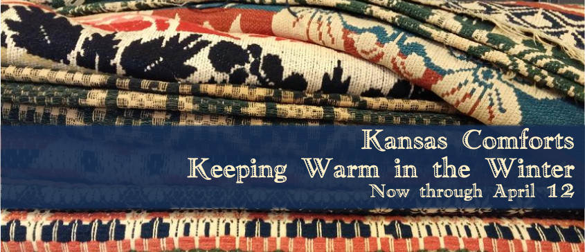 Kansas Comforts Coverlets 2 extended