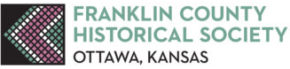 Franklin County Historical Society