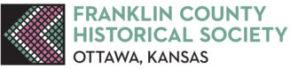 Franklin County Historical Society
